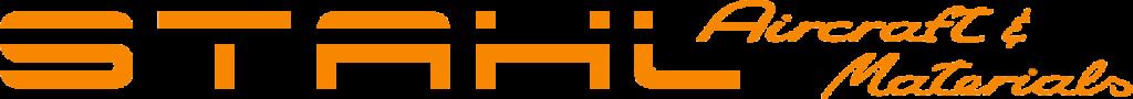 Stahl Aircraft & Materials GmbH
